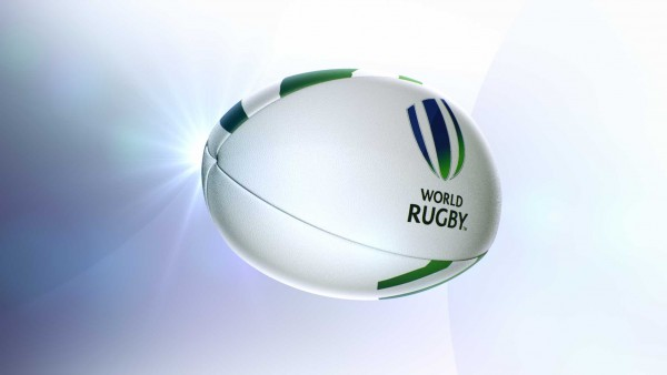 WORLD-RUGBY(1)