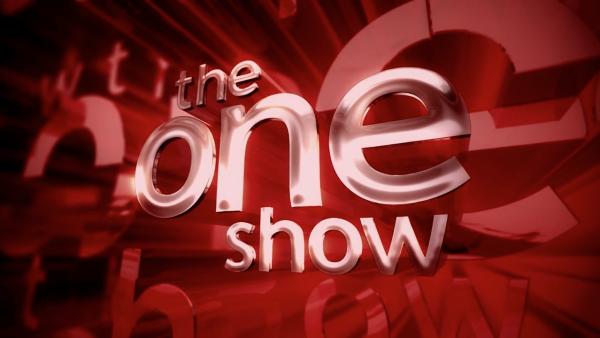 One Show_Logo