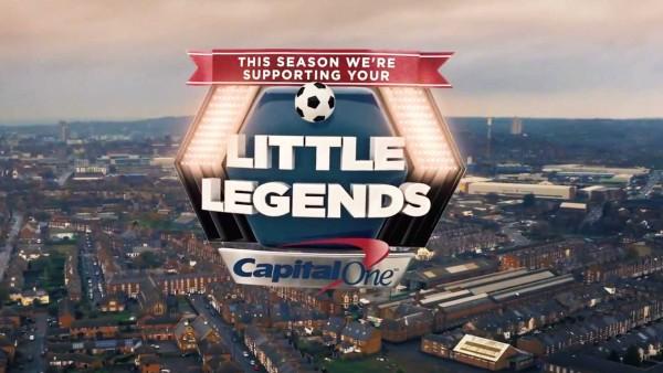 little-legends