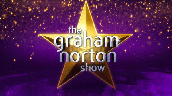norton-show