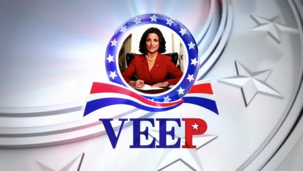Home_Veep