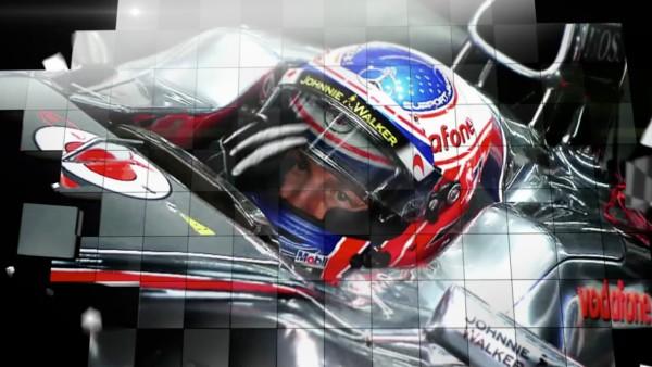 F1 05