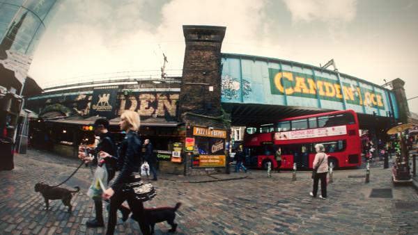 IO_Camden