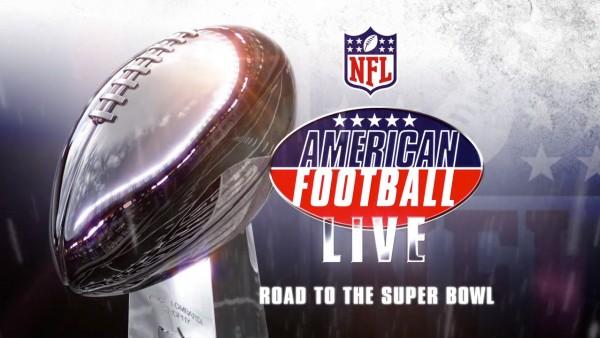 NFL Live 01