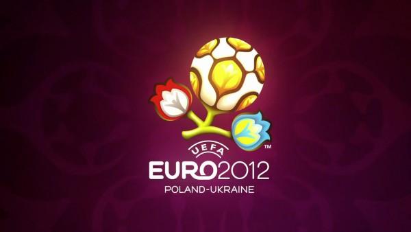 UEFA EURO 2012 04