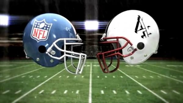 NFL Live 2 05