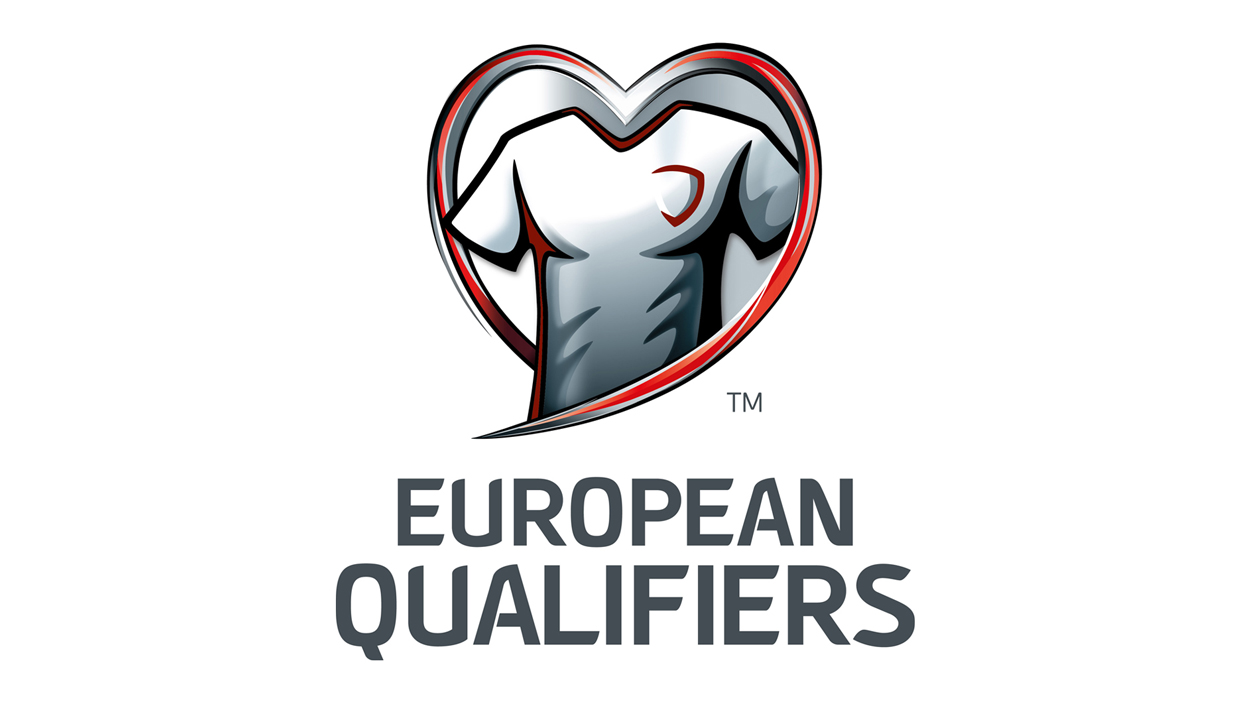 world cup europe qualifiers