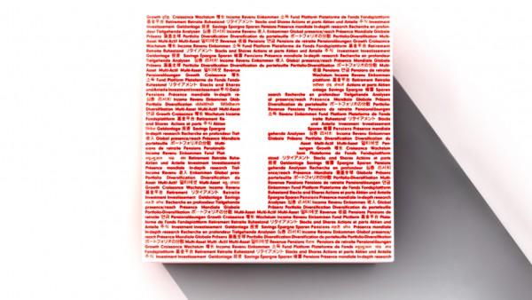 Fidelity thumbnail V3