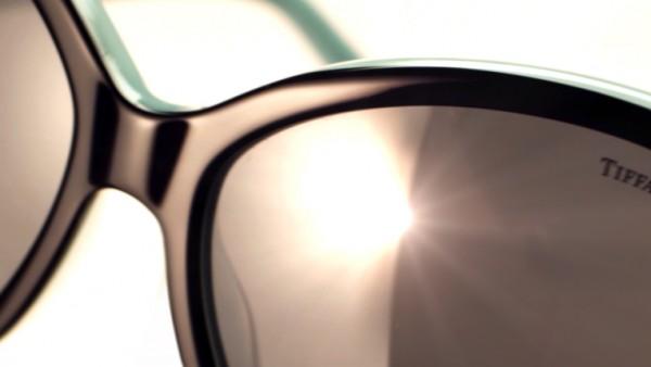 Heathrow Sunglasses thumbnail_V2