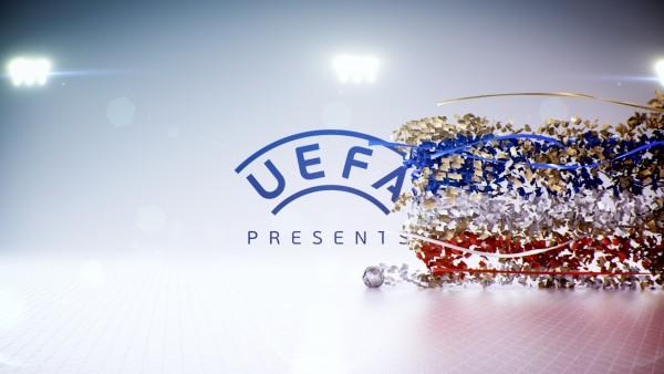 UEFA_Friendlies_Main_image