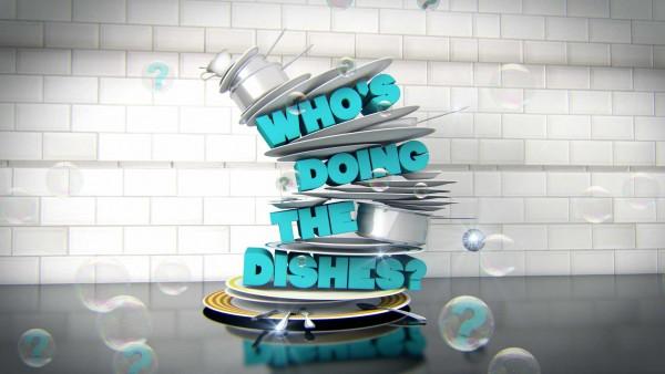 Dishes-Logo