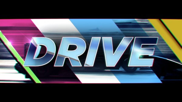 Drive_logo