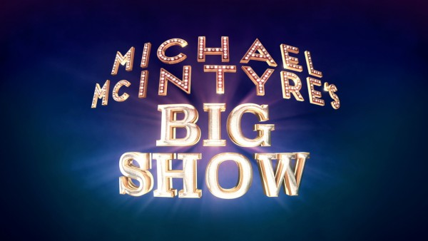 MM_Big-Show-Logo