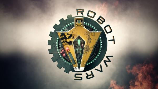 Robot-Wars_Logo