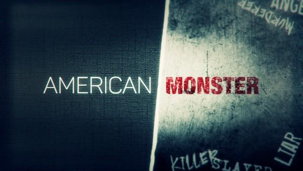 AmericanMonster_02