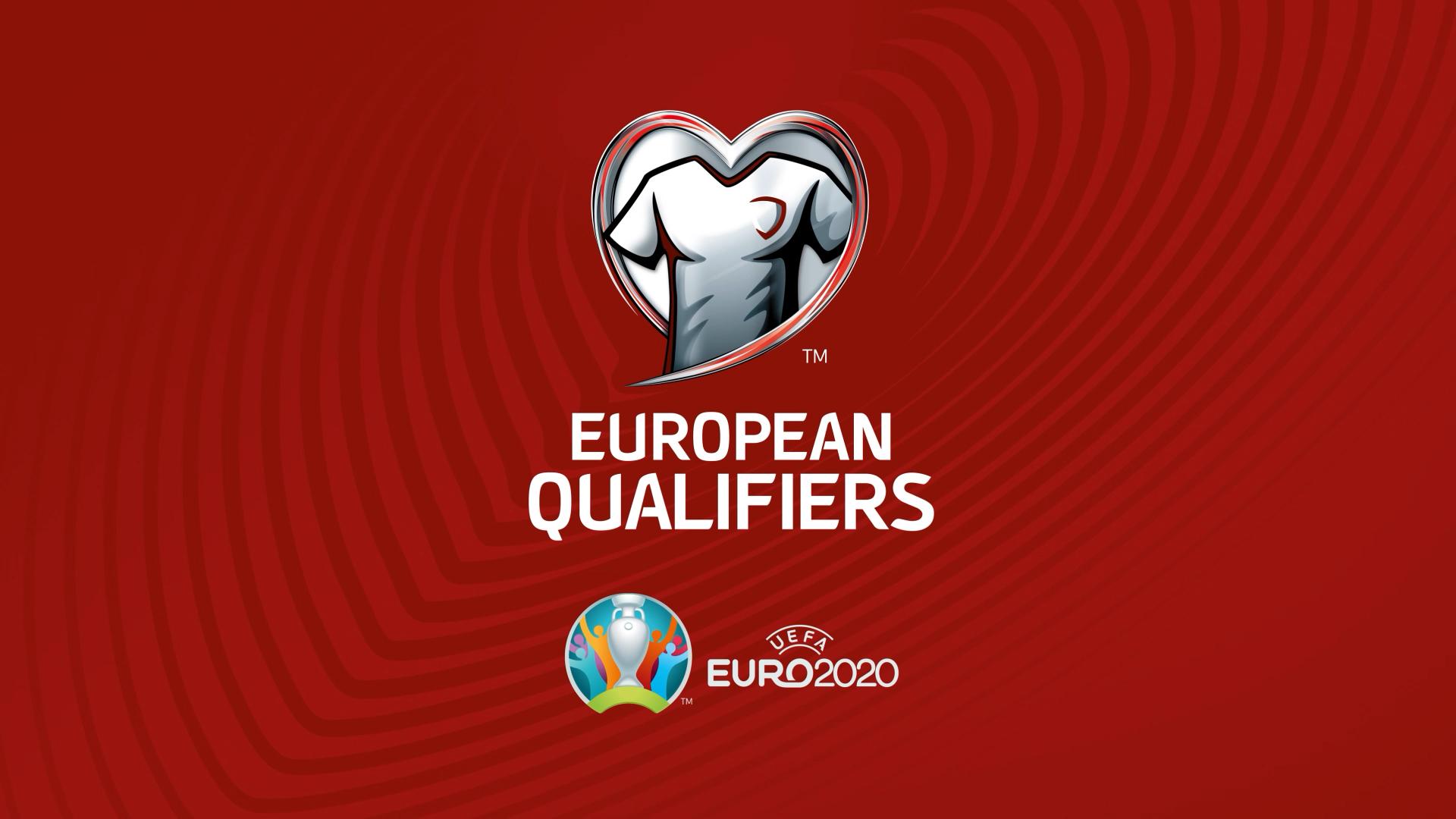 Uefa Qualifikation