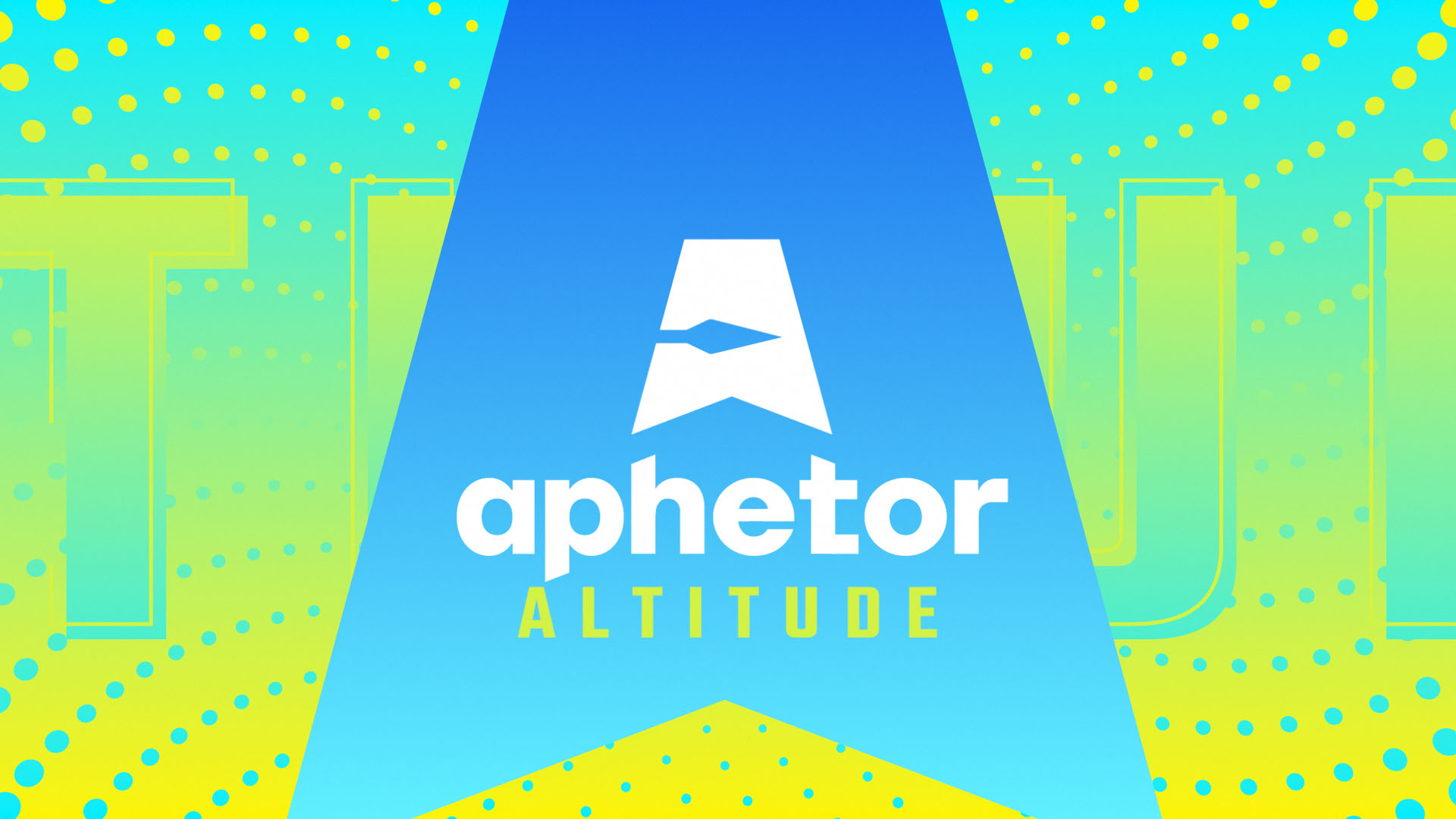 Aphetor Altitude